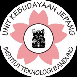 Unit Kebudayaan Jepang ITB – 日本文化部